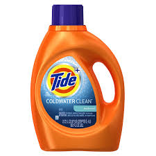 coldwater garden family restaurant amazon com tide coldwater clean fresh scent liquid laundry