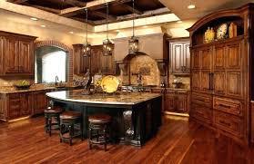 alder wood kitchen cabinets pictures alder wood kitchen cabinets alder wood cabinets large size of wood