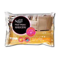 select floor wipes parknshop com