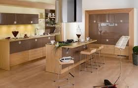 Kitchen Design Winnipeg Some Inspiration To Make Extraordinary Kitchen Design