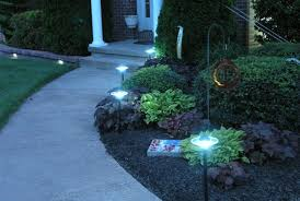 Landscape Lighting Distributors Exterior Lighting Design Landscape Lighting Tips I Lighting Led