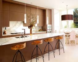 modern kitchen ideas 2013 modern kitchen decors interior design ideas