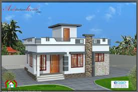 700 sq ft house plans 700 sqft plan and elevation for middle class family architecture