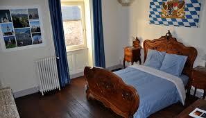 chambre d hote de charme beaujolais gîte et chambre d hôte en beaujolais bavière et volcan