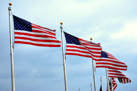 Flags American American Flags Free Stock Photo Public Domain Pictures