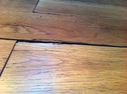 can i use a steam mop on my hardwood floor the wood floo
