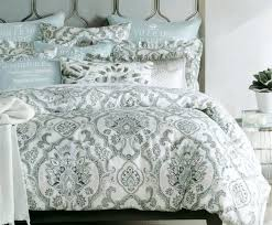 Brocade Duvet Cover Boho Chic Bedding Sets Bohemian Style Bedding Are Comfy Bedding