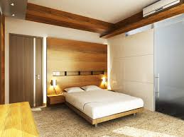 Modern Master Bedroom Design Ideas Pictures Designing Idea - Wood bedroom design
