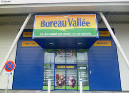 bureau vallee chambery bureau vallée lightair