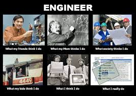Civil Engineer Meme - engineering humor on twitter top 10 tweets of 15 4 what is