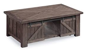 small square coffee tables ikea coffee table lift up dining table lift up coffee table ikea pop up