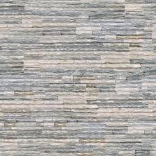 Interior Textures by Stone Cladding Internal Walls Texture Seamless 08099