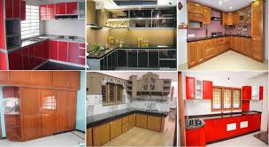 Aluminium Fabrication Kitchen Cabinets In Kerala International Directory Fordern
