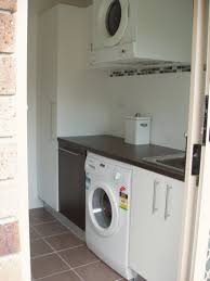 articles with laundry room designs ikea tag laundry designs images