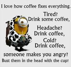 Tuesday Memes Funny - totally random tuesday 20 funny pics thinknice com