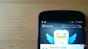 6 best twitter apps for android