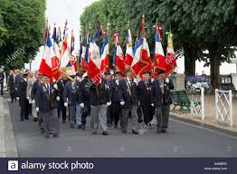 remembrance service day in france french foreign legion