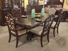buy dining room set dining room amazing best place to buy dining room set decorating