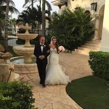 playa wedding venues 11 best villa la joya at playa paraiso wedding venue on