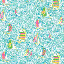 lilly pulitzer wallpaper with bedroom decoration u0026 furniture