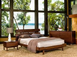 japanese decorating ideas interior modern japanese interior style for living room design