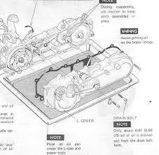 honda 50 wiring diagram honda wiring diagram gallery
