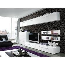 White Gloss Living Room Furniture Sets White Gloss Living Room Furniture Coma Frique Studio Dd12b9d1776b