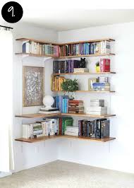creative shelving 15 creative bookshelf ideas creative juice
