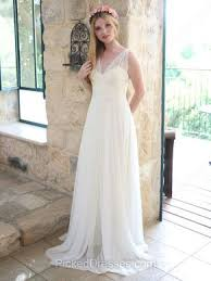 cheap wedding dresses and bridesmaid dresses canada online