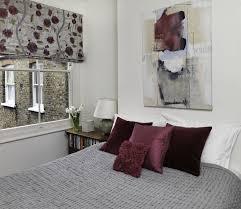 bedroom pink accents 57d9969e5f9b58651671431d pink bedroom 37