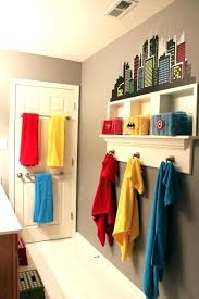 bathroom decorating ideas for kids awesome bathroom ideas for kids derekhansen me