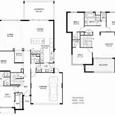 floor plan bathroom symbols small sq ft house plan cottage floor plans 1000 ft 500 modern open