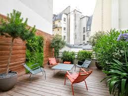 Petite Table De Jardin Ikea by Petite Table Basse De Jardin Ikea Table De Jardin Avec Banc