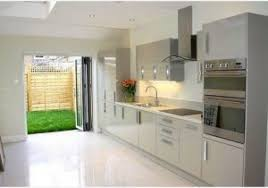 Different Small Kitchen Ideas Uk Small Kitchen Design Ideas Uk The Best Option The Different