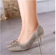 gold wedge shoes for wedding purple blue gradient in the shoes pointed comfortable dress shoes
