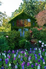 gallery of flower house including nice flowers for garden alices