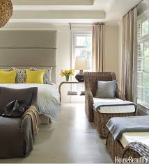 House Beautiful Bedrooms by Furniture House Beautiful Color Issue Decor Cecy J Interior
