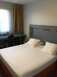 chambre d hote crete chambre d hote crete nouveau chambre mur mitoyen sdb de hotel