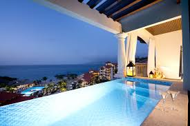 sandals lasource grenada resort and spa all inclusive st