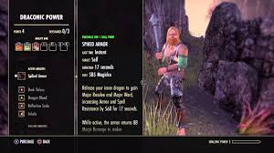 Bal Foyen Treasure Map Eso Bal Foyen Ce Treasure Map Location Youtube