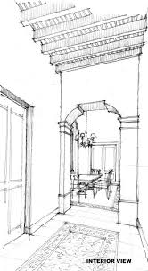 185 best croquis images on pinterest architecture sketch design