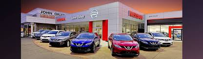 nissan australia second hand john oxley nissan welcome to john oxley nissan nsw