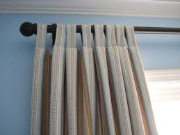 Types Of Curtains Find Different Types U0026 Styles Of Window Curtains Makaaniq Com