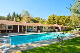 your house pimp film locations in los angeles available los