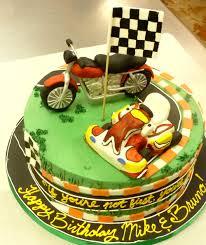Indian Flag Cake Groom Cakes U2014 Fancy Cakes By Leslie Dc Md Va Wedding Cakes