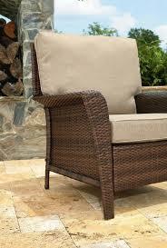 Oversized Patio Furniture Covers - furniture patio furniture covers u0026 cushions u2013 shop outdoor