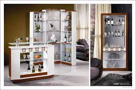 Folding Bar Cabinet Dining Room Awesome Mini Bar Cabinet For Sale Small Bar Hutch