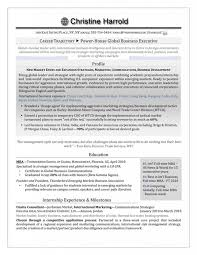 Sigma Beta Delta On Resume Essay Topics Of Mice And Men Essay Written In Third Person Cheap