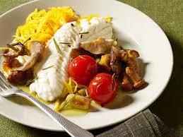 cuisine diet mediterranean diet essentials food food