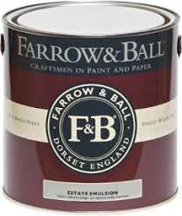 paint colours pink ground farrow u0026 ball